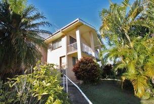 14 Alexander Lane, Maclean, NSW 2463