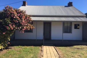 182 Inch Street, Lithgow, NSW 2790