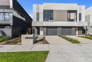 3a Westminster Drive, Avondale Heights, Vic 3034
