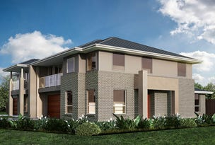 Lot 2001 Riverstone Road, Riverstone, NSW 2765