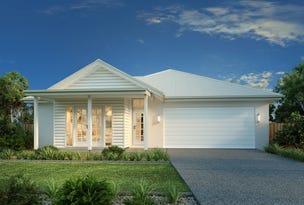 Lot 116 TBC, Sanctuary Ponds, Wongawilli, NSW 2530