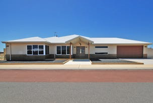 Lot 629, 5 Lily Way, Jurien Bay, WA 6516