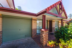 29/18 Batchworth Road, Molendinar, Qld 4214