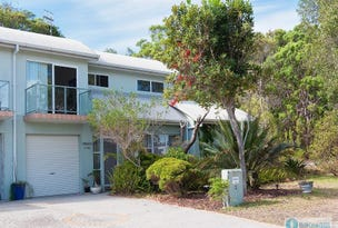 88 (3/92) Rocky Point Rd Road, Fingal Bay, NSW 2315