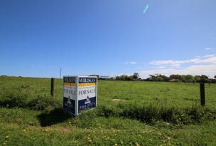Lot 1, Lake Street, Koroit, Vic 3282