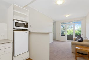 3.13/3 Brewer Road, Brighton East, Vic 3187