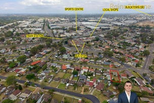 6 THE CRESCENT, Marayong, NSW 2148