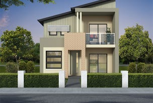Lot 8139 Penny Royal Boulevard, Denham Court, NSW 2565
