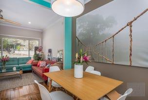 23 Stuart Street, Kotara South, NSW 2289