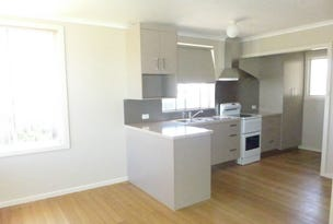 12 Morris Avenue, Devonport, Tas 7310
