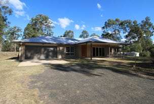 189 Edinburgh Drive, Mount Hallen, Qld 4312