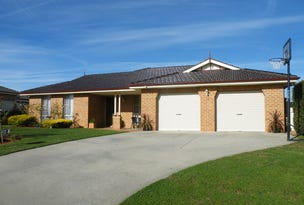 13 Elliott Close, Windradyne, NSW 2795