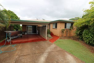 54 Broadhurst St, Childers, Qld 4660