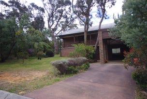243 Govetts Leap Road, Blackheath, NSW 2785