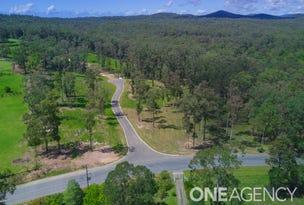 Harriet Place, King Creek, NSW 2446