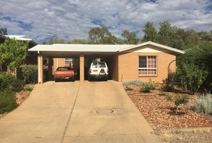 7 Gilbert Place, Larapinta, NT 0875