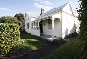 8 Little St, Camperdown, Vic 3260