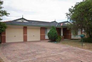 8 Woodside Avenue, Singleton, NSW 2330