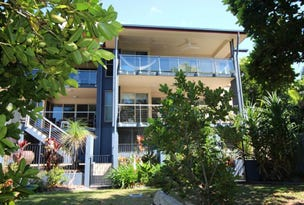 8/51A Porter Promenade, Mission Beach, Qld 4852