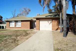 76 Amaroo Drive, Moree, NSW 2400