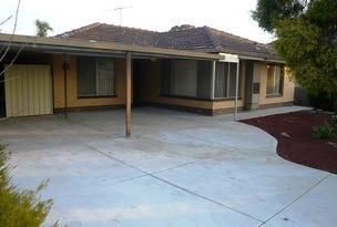 11 Lowan Street, Holden Hill, SA 5088