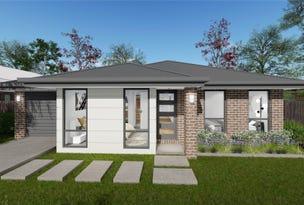 Lot 262 Eldridge Road, Kingston, Tas 7050