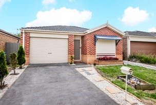 16 Tyndall Street, Cranbourne East, Vic 3977