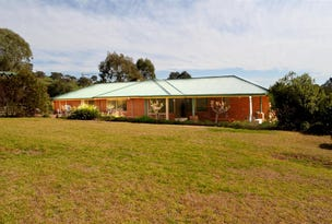 1/1125 Snowy Mountains Highway, Tumut, NSW 2720