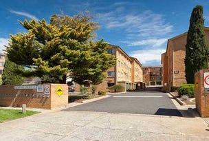 33/85 Derrima Road, Crestwood, NSW 2620