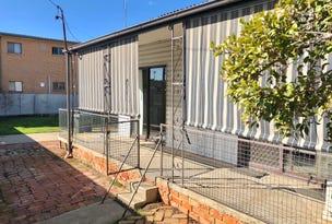 82 Crispe Street, Deniliquin, NSW 2710