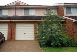 3/7 Willis Street, Charlestown, NSW 2290