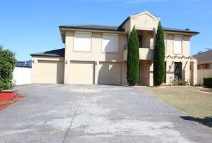 83 Chisholm Road, Ashtonfield, NSW 2323