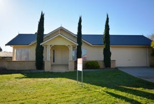 16 Marjory Brown Cl, Stawell, Vic 3380