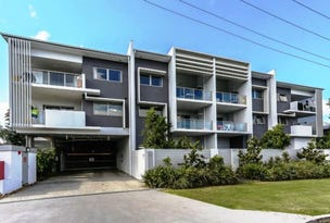 16/410 Zillmere Road, Zillmere, Qld 4034