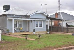 3 Pardey Street, Temora, NSW 2666