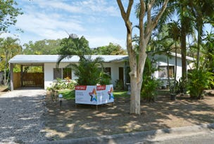 94 Baronia Crescent, Holloways Beach, Qld 4878
