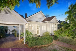 Address available on request,, Surrey Hills, Vic 3127
