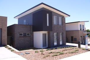 13 Sliprail Street, Lawson, ACT 2617