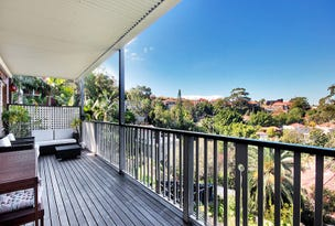 5/107 Carrington Road, Coogee, NSW 2034