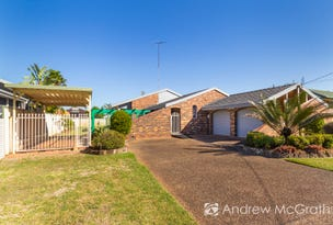 50 Soldiers Road, Pelican, NSW 2281