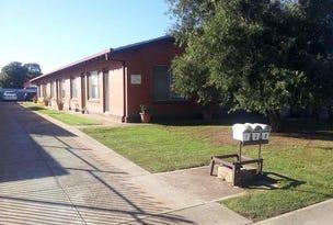 2/56 Kintore Ave, Kilburn, SA 5084
