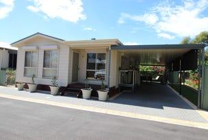 Site 4 Waikerie Lifestyle Village, Waikerie, SA 5330