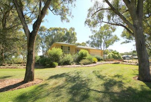 84 Wolbah Close, Inverell, NSW 2360