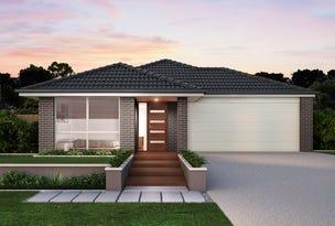 Lot 103 Warnervale Road, Hamlyn Terrace, NSW 2259