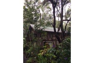 90A Bonnydoon Road, Uki, NSW 2484