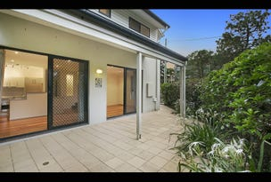 1/8 Campus Street, Indooroopilly, Qld 4068