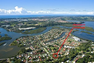 1/29 Inlet Drive, Tweed Heads West, NSW 2485