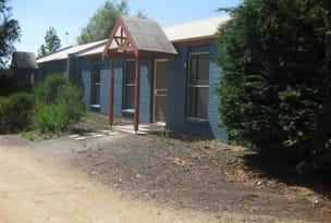 3/28 Oliver Street, Glen Innes, NSW 2370