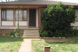 10 Yarran Cir, Cobar, NSW 2835