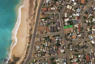 33A Croser Avenue, Aldinga Beach, SA 5173
